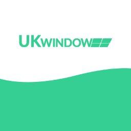 UKwindow