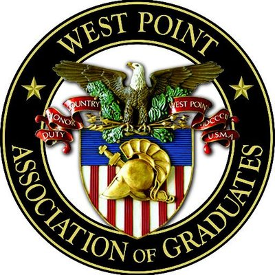 West Point AOG | Social Profile