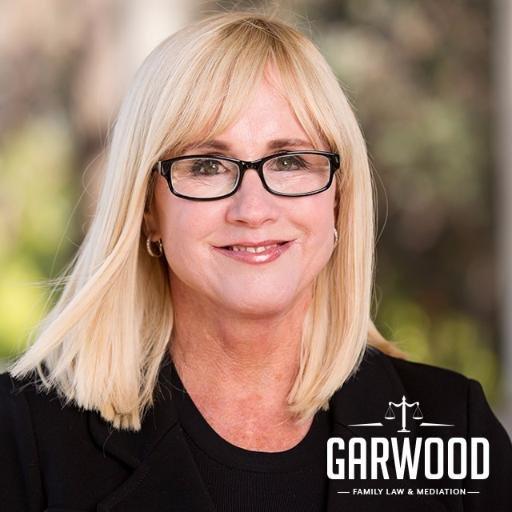 "Family Law: Garwood Family Law On Twitter: ""#kurtvonnegut #quotes"