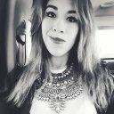 Guadalupe Camarena (@13Guadalupesita) Twitter