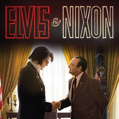@ElvisNixonMovie