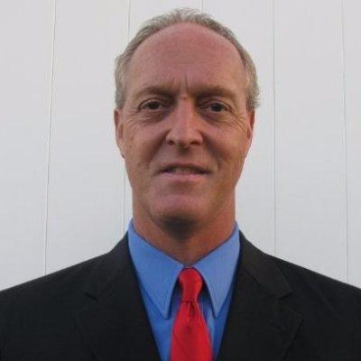 Kevin Dayton on Muck Rack