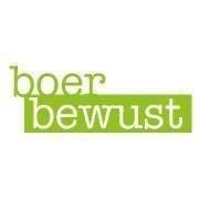 Boer Bewust