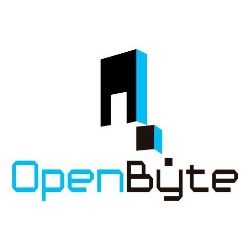 @OpenbyteCO
