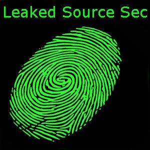leakedsource