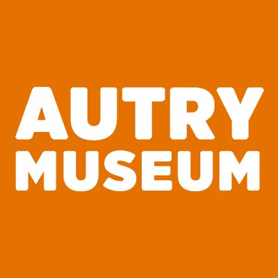 The Autry | Social Profile