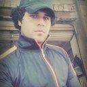 Ahmeed Royal (@11a244ed122c47c) Twitter