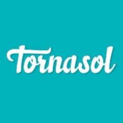 Tornasol On Twitter Frases De Amor Muy Literales