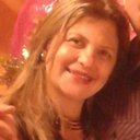 Nelia Andrade (@1963940m) Twitter