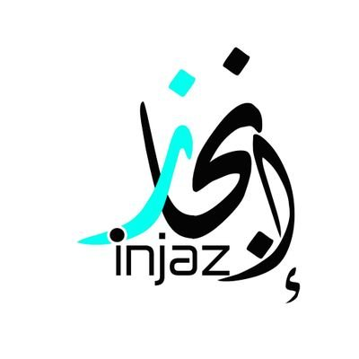 @injaz_orga