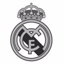 Photo of RMadridSoccer's Twitter profile avatar