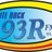 LiteRock93R