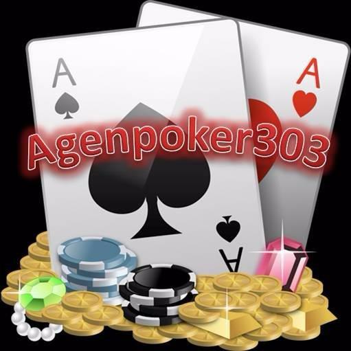 Agenpoker303 On Twitter Cara Bermain Judi Kartu Poker Qq Online Biar Untung Https T Co Jhgyoxjdyt