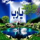 Samir Kandil (@0120007272Samir) Twitter