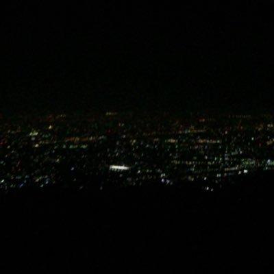 大阪の人間 @itochaaan3