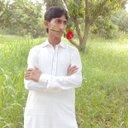 S K Sajjad Jaan (@13de82d9205448c) Twitter