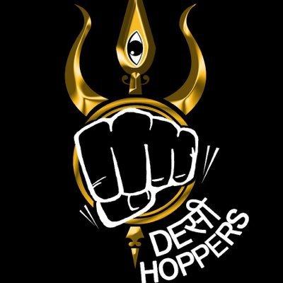 DesiHoppers