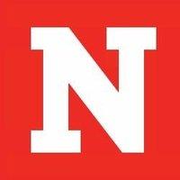Newsweek twitter profile
