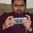 @WaqasMalik Profile picture