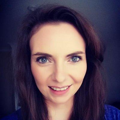 Ruby Kitchen Reporterruby Twitter