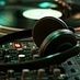 DJ BigVic