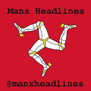 @ManxHeadlines