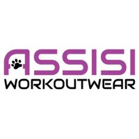 Assisi Workout Wear