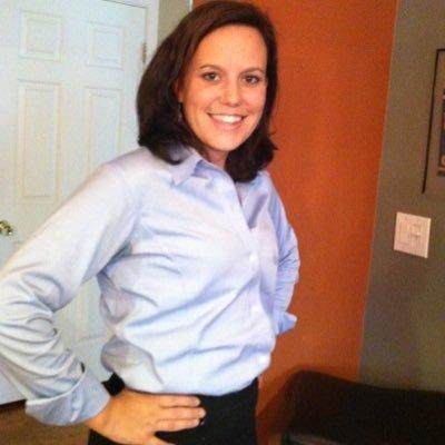 Michele Cartaya (@MicheleCartaya) Twitter profile photo