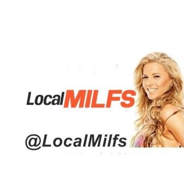 Localmilf login