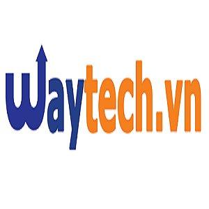 Waytech At Waytechvn Twitter