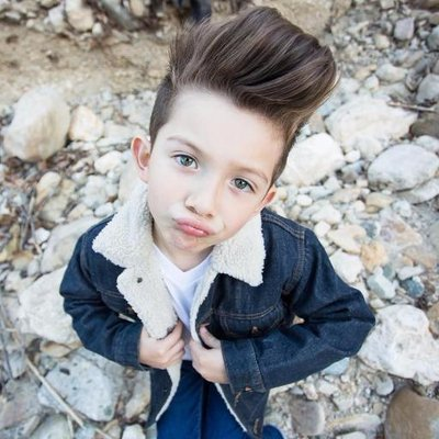 Media Tweets by Cool Boys Haircuts (@BoyHaircuts) | Twitter