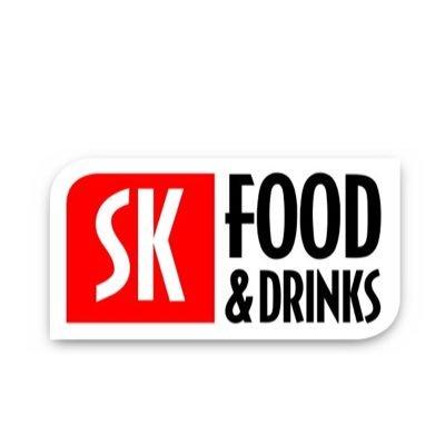 Sk Food And Drinks Birmingham