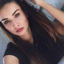 Ida Barrett - @ytaatyyta - Twitter