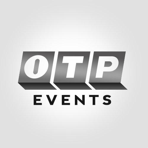 @OTPevents