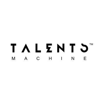 talent machine