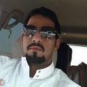 ابو سلمان (@233wd) Twitter
