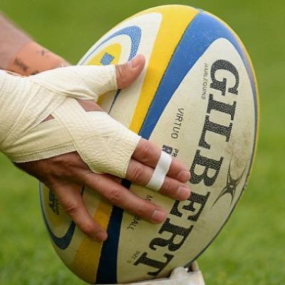 AB Rugby Management