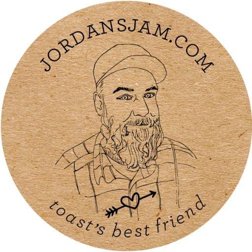 @jordansjamcity
