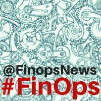 #FinOps #Regtech