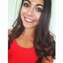 Kaleigha Marshall (@05kmart) Twitter