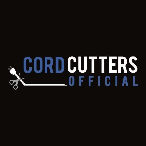 @c0rdcutters