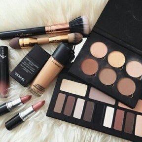 Makeup Giveaways Freemakeuptho Twitter