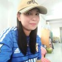 paraphak nimprakong (@0556aca50f79416) Twitter