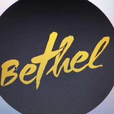 Bethel Int'l CF