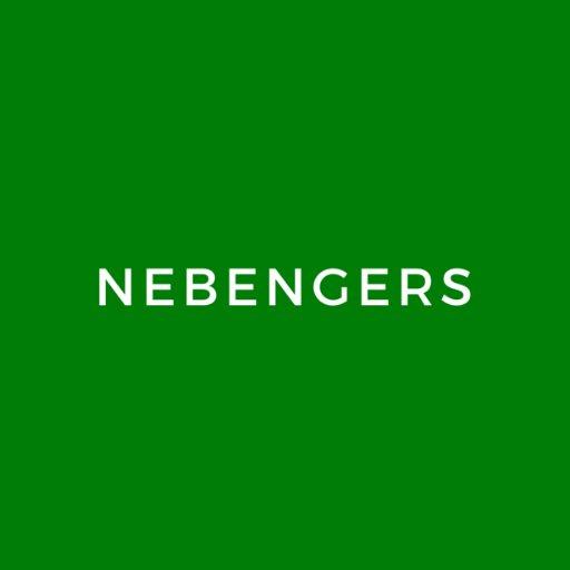 @nebengers