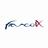 France IX Services