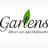 Gartens