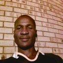 Godfrey j mametsa (@082_462) Twitter