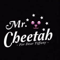 504358af7d48 Mr.Cheetah ( cheetah mr)