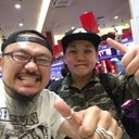 松橋 翔 (@0521_matsu) Twitter